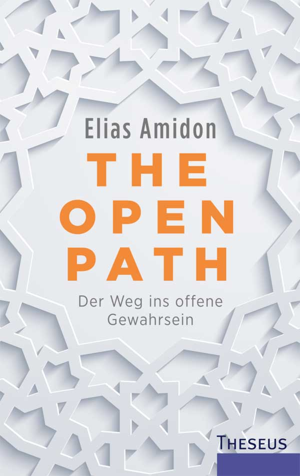 Amidon Open Path